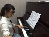 南山学钢琴少儿钢琴培训,一对一教学