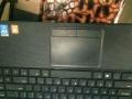 戴尔 酷睿第四代i5-4200U 笔记本 保修期内 原装主配 无