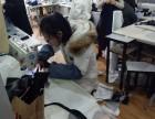 杭州手工制版培训