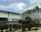 国庆节活动方案军事展模型出租军事主题展飞机模型出租