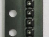 WL2815D LDO线性稳压器 WILL韦尔代理