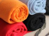 2015羊毛衫女式春季新款纯绒V领超长款毛衣裙韩版修身打底羊绒衫