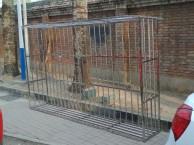 北京丰台区东高地安装小区防护栏不锈钢防盗窗安装断桥铝门窗