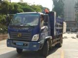广州下地下室搬运装修垃圾