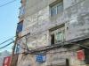 保定-房产2室1厅-79万元
