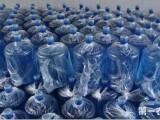 朝阳区万达广场送水 水站 cbd送水 和乔大厦送水水站