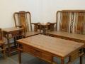 私人定制红木家具加盟 ,改变命运从这里开始。
