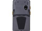 ZH-6300手持机-深圳市正华智能科技有限公司