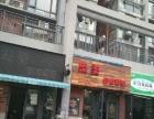 中河 上上城小区商业街 住宅底商 38平米