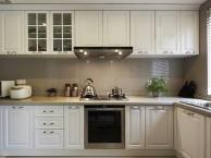 杭州旧房翻新 卫生间装修,厨房翻新多少钱