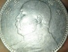 铜币是近代钱币收藏热门哪些品种值钱?