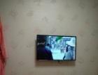 超体电视机  43吋4k液晶智能网络