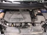 福特 福克斯两厢 2009款 两厢 1.8L 自动时尚型经典两厢福克斯 动力十足