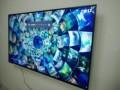 上海液晶电视安装 上门安装液晶电视机墙壁支架专业服务
