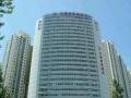 环岛 文博大厦 付一层 900平米
