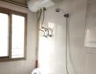 联庄一区单间独卫空调热水器双人