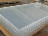 供应人造大理石 复合亚克力板 石英石板材