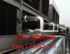 聚氨酯管道保温工程承包防腐保温贰级资质