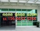 济宁玻璃幕墙贴膜,曲阜建筑玻璃安全膜,邹城玻璃贴膜厂家,泗水