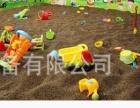 【兰州 多乐星游乐设备厂儿童乐园招商加盟】赵先生