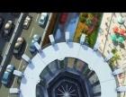 杭州专业家电产品3C产品二维动画三维动画制作