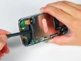 昆山苹果换屏地址iPhone7,8黑屏换屏多少钱维修点