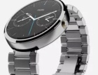 moto360智能手表