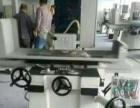 数控机床维修销售