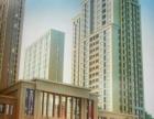 海曙 商业街卖场 200平米