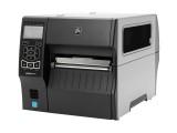 斑马Zebra 打印机 工业条码打印机