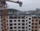 泰安卫生间堵漏 屋顶防水 彩钢瓦屋面堵漏 水厂食用级堵漏施工
