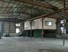 徐州东郊贾汪区塔山工业园 厂房,办公楼 10000平米