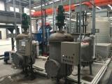 四川冷却水过滤器