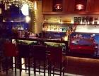 精装修|高大上的北欧风咖啡店 小酒吧