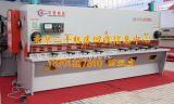 北京二手剪板机回收 旧剪板机回收 北京剪板机回收中心