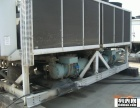 江门回收空调店 空调回收