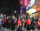 东莞凤岗哪里有专业的爵士舞培训DN舞蹈培训机构