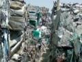 宁夏银川废品回收公司