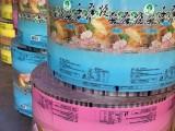 順德高價回收工廠類廢膠紙廢塑料PP食品膜,PVC木紋紙