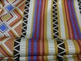 【恒辉纺织】厂家直销 染色印花  床上用品 窗帘 磨毛布 桃皮绒