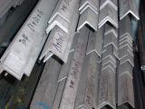 售青岛不锈钢角钢(不锈钢护角)