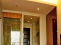 甘孜周边白玉财政局小区 2室1厅 80平米 精装修