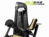 室内健身器材专卖——高性价室内健身器材出售【厂家推荐】
