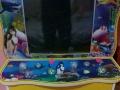 儿童游戏机转手价钱可谈