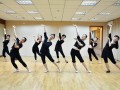 深圳舞蹈网梅林校区白天空闲一族全能健身舞蹈培训优惠热招中