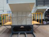 澄迈县二相电木屑粉碎机-木屑颗粒机设备哪里买