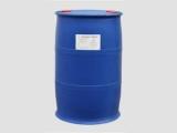湖南优质磷酸三丁酯 湖南磷酸三丁酯批发
