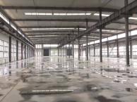 两年免费 框架厂房 钢结构厂房 可租可售