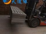 欧式水泥漏粪板 母猪用漏粪板生产厂家漏粪板生产线批发