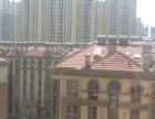 江山路一小附近,薛辛庄小区,精装修套二房,拎包入住无物业费